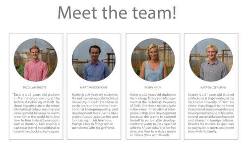 meet the team siaya.png