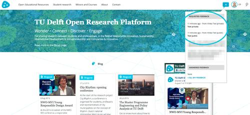 TU_Delft_Open_Research_Platform_-_TU_Delft_OpenResearch_net 2.png