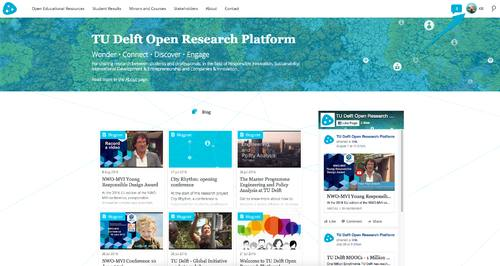 TU_Delft_Open_Research_Platform_-_TU_Delft_OpenResearch_net.png